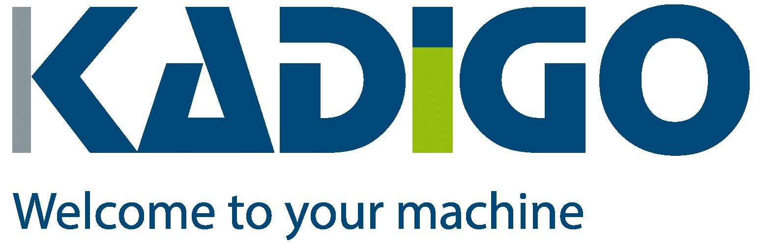 Kadigo_welcome