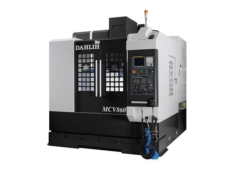 MCV-860-v2